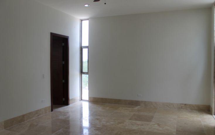 Foto de casa en venta en, ejido de chuburna, mérida, yucatán, 1966616 no 07
