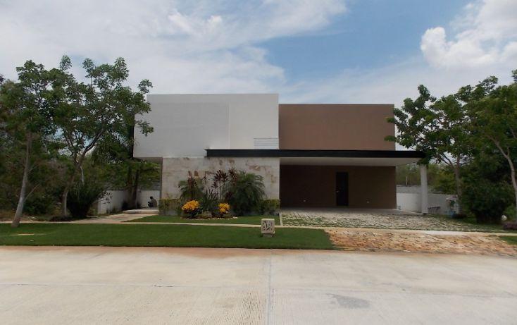 Foto de casa en venta en, ejido de chuburna, mérida, yucatán, 1976820 no 01