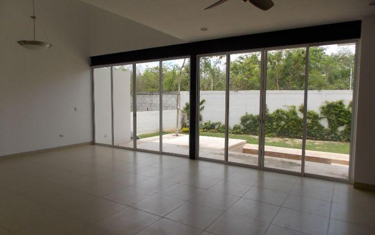 Foto de casa en venta en, ejido de chuburna, mérida, yucatán, 1976820 no 02