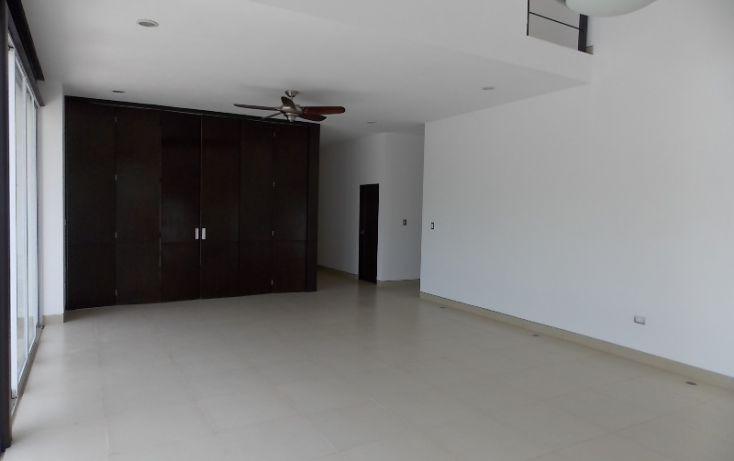 Foto de casa en venta en, ejido de chuburna, mérida, yucatán, 1976820 no 04