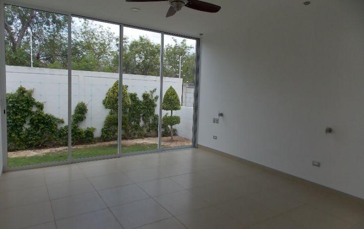 Foto de casa en venta en, ejido de chuburna, mérida, yucatán, 1976820 no 05