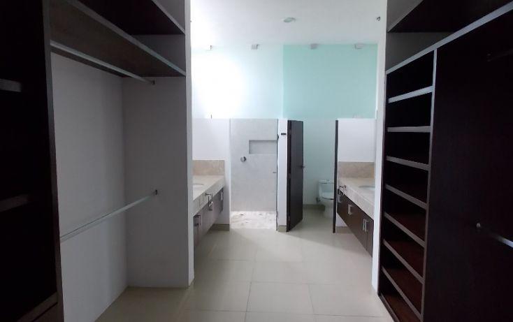 Foto de casa en venta en, ejido de chuburna, mérida, yucatán, 1976820 no 06