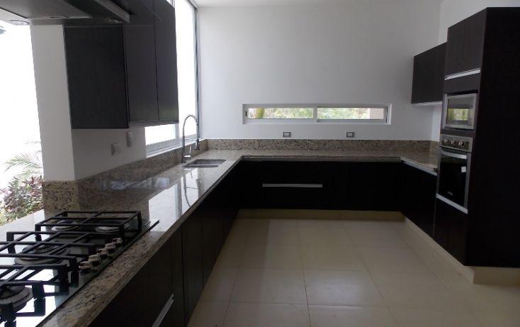 Foto de casa en venta en, ejido de chuburna, mérida, yucatán, 1976820 no 08