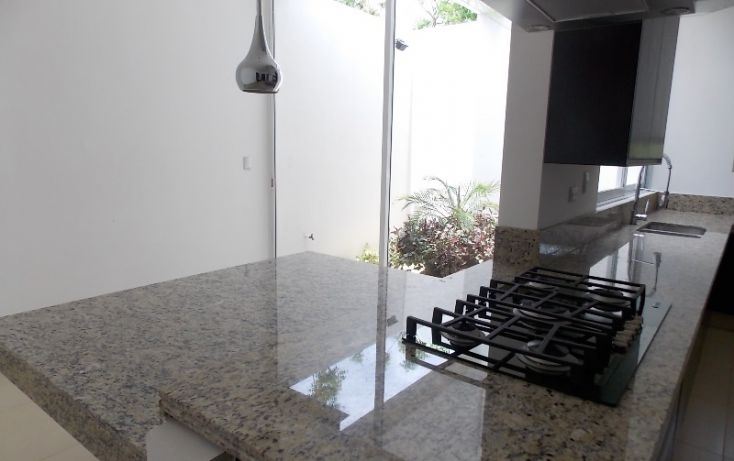 Foto de casa en venta en, ejido de chuburna, mérida, yucatán, 1976820 no 09