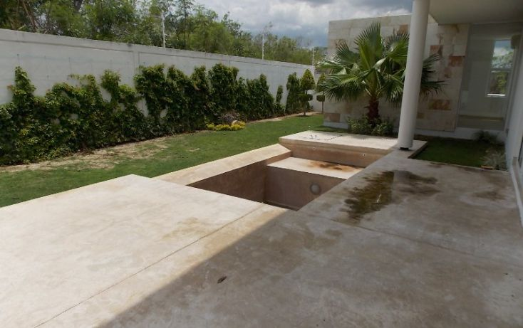 Foto de casa en venta en, ejido de chuburna, mérida, yucatán, 1976820 no 10