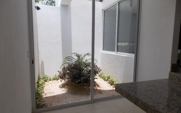 Foto de casa en venta en, ejido de chuburna, mérida, yucatán, 1976820 no 11