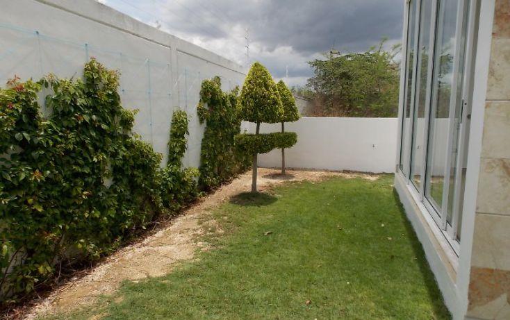 Foto de casa en venta en, ejido de chuburna, mérida, yucatán, 1976820 no 12