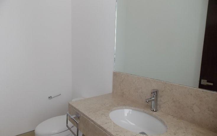 Foto de casa en venta en, ejido de chuburna, mérida, yucatán, 1976820 no 13