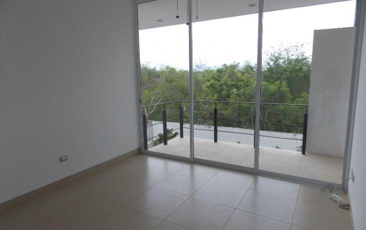 Foto de casa en venta en, ejido de chuburna, mérida, yucatán, 1976820 no 18