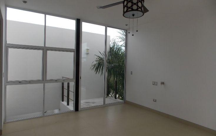 Foto de casa en venta en, ejido de chuburna, mérida, yucatán, 1976820 no 20