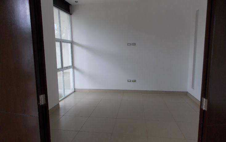 Foto de casa en venta en, ejido de chuburna, mérida, yucatán, 1976820 no 21