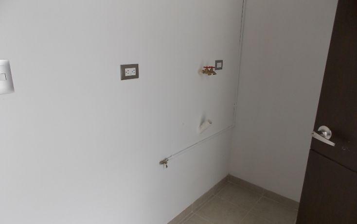 Foto de casa en venta en, ejido de chuburna, mérida, yucatán, 1976820 no 23