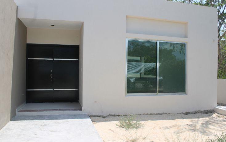 Foto de casa en venta en, ejido de chuburna, mérida, yucatán, 1985872 no 02