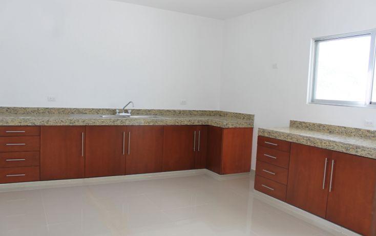 Foto de casa en venta en, ejido de chuburna, mérida, yucatán, 1985872 no 04