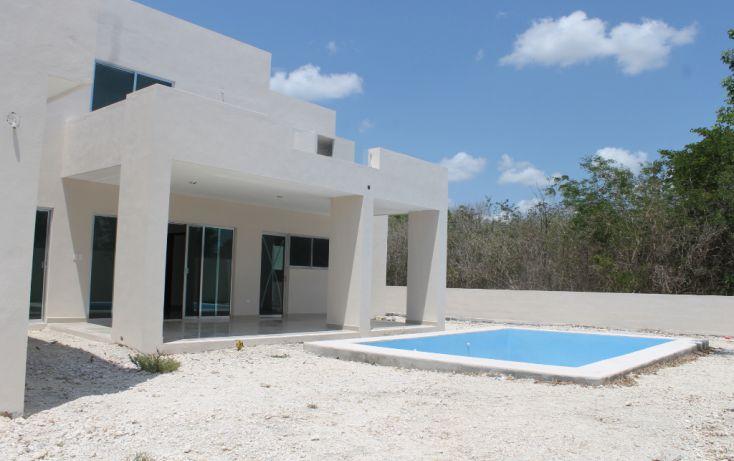 Foto de casa en venta en, ejido de chuburna, mérida, yucatán, 1985872 no 06