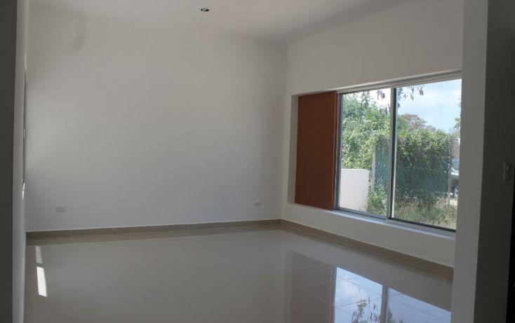 Foto de casa en venta en, ejido de chuburna, mérida, yucatán, 1985872 no 07
