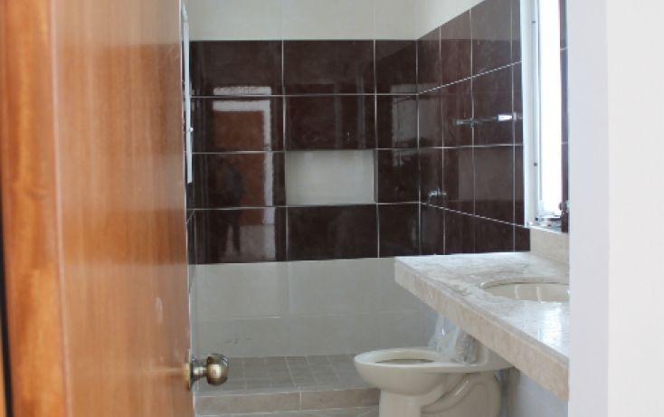 Foto de casa en venta en, ejido de chuburna, mérida, yucatán, 1985872 no 13