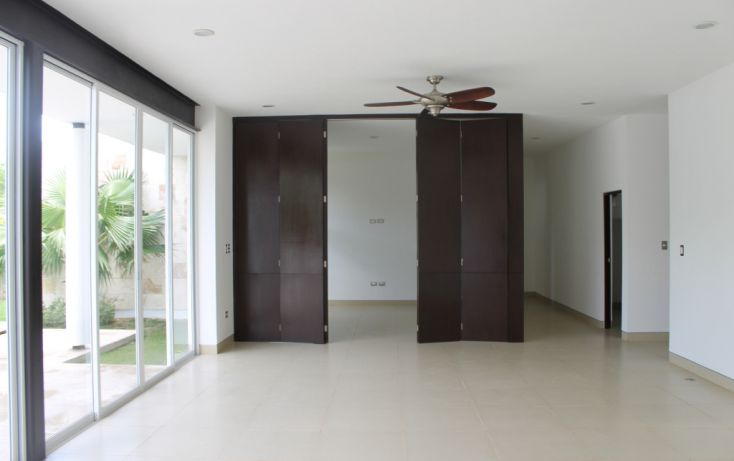 Foto de casa en condominio en venta en, ejido de chuburna, mérida, yucatán, 1987762 no 02