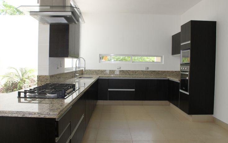 Foto de casa en condominio en venta en, ejido de chuburna, mérida, yucatán, 1987762 no 03