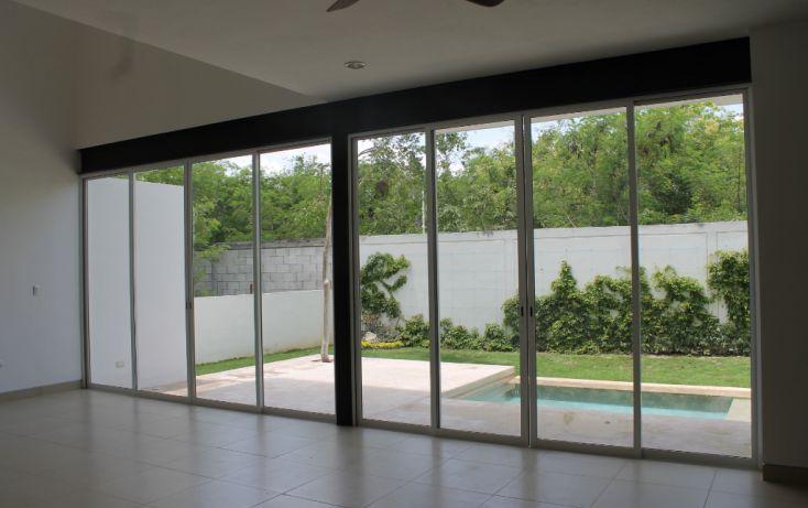 Foto de casa en condominio en venta en, ejido de chuburna, mérida, yucatán, 1987762 no 05