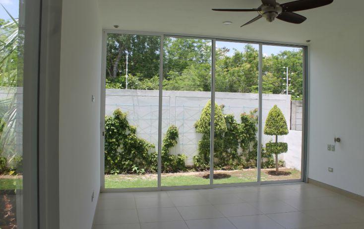 Foto de casa en condominio en venta en, ejido de chuburna, mérida, yucatán, 1987762 no 07