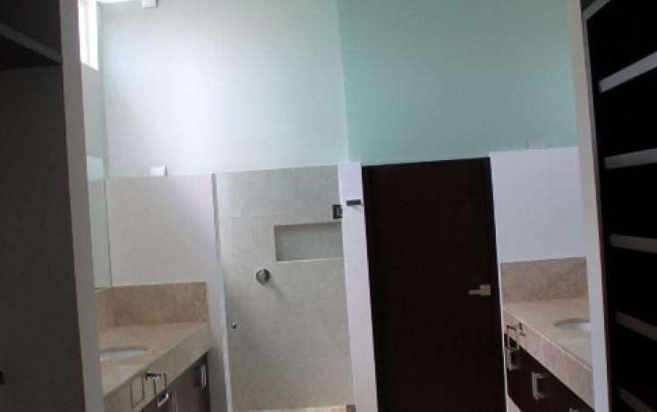 Foto de casa en condominio en venta en, ejido de chuburna, mérida, yucatán, 1987762 no 08