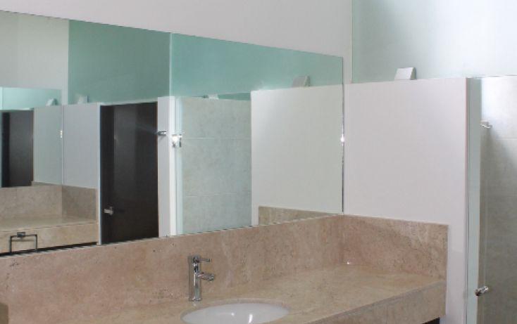 Foto de casa en condominio en venta en, ejido de chuburna, mérida, yucatán, 1987762 no 09