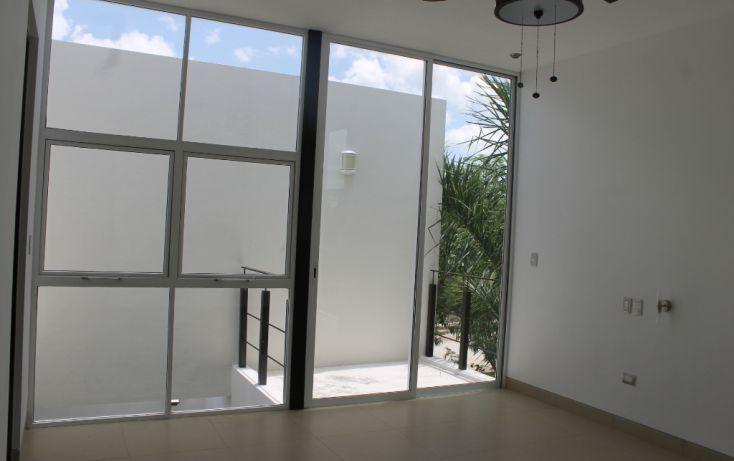 Foto de casa en condominio en venta en, ejido de chuburna, mérida, yucatán, 1987762 no 10