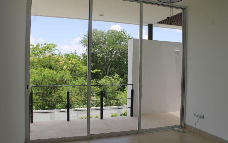 Foto de casa en condominio en venta en, ejido de chuburna, mérida, yucatán, 1987762 no 12