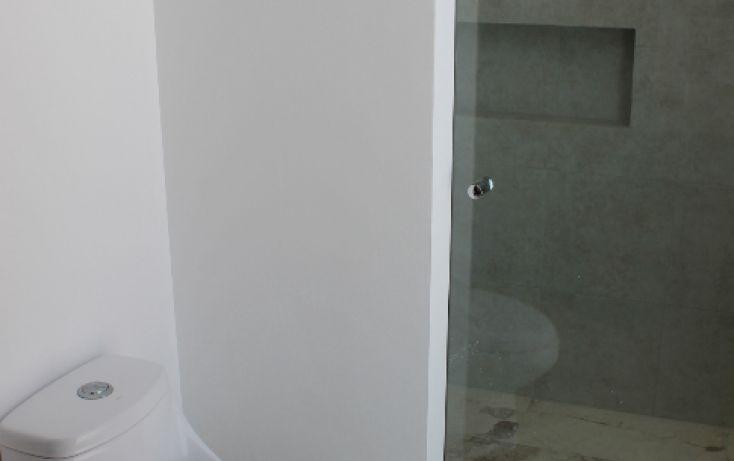 Foto de casa en condominio en venta en, ejido de chuburna, mérida, yucatán, 1987762 no 13