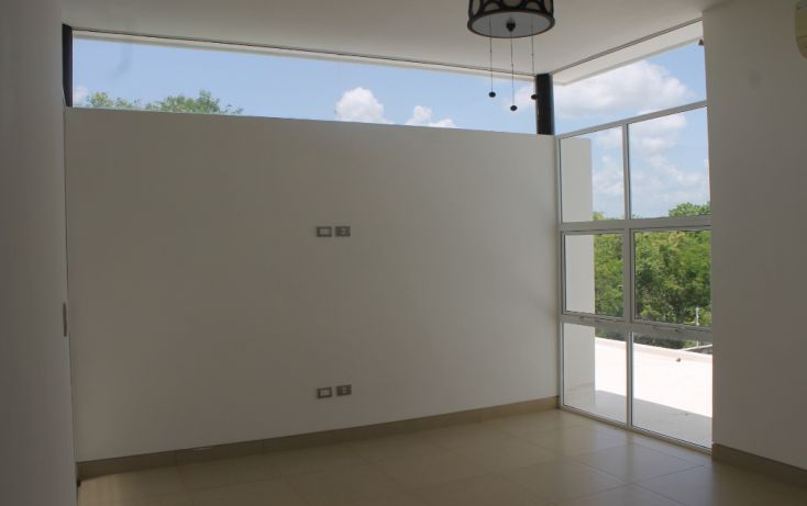 Foto de casa en condominio en venta en, ejido de chuburna, mérida, yucatán, 1987762 no 14