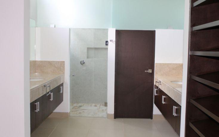 Foto de casa en condominio en venta en, ejido de chuburna, mérida, yucatán, 1987762 no 15
