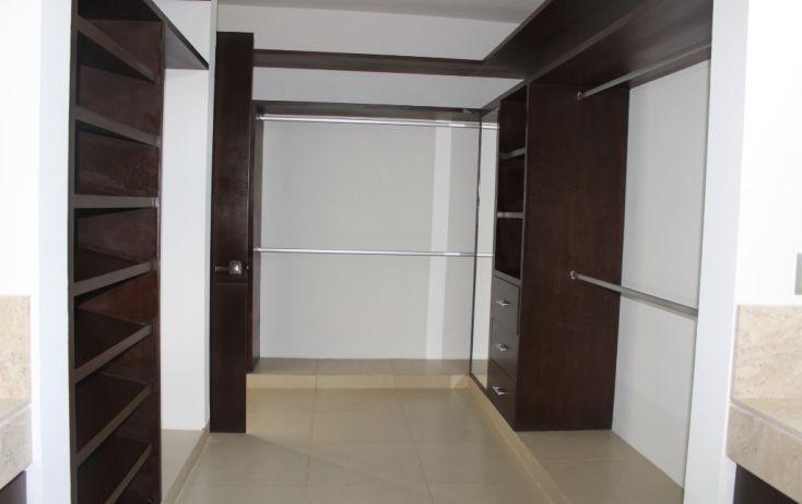 Foto de casa en condominio en venta en, ejido de chuburna, mérida, yucatán, 1987762 no 16