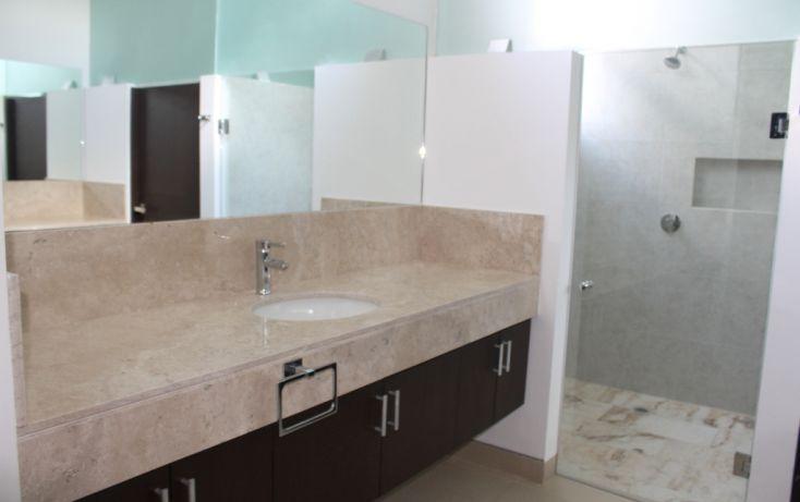 Foto de casa en condominio en venta en, ejido de chuburna, mérida, yucatán, 1987762 no 17