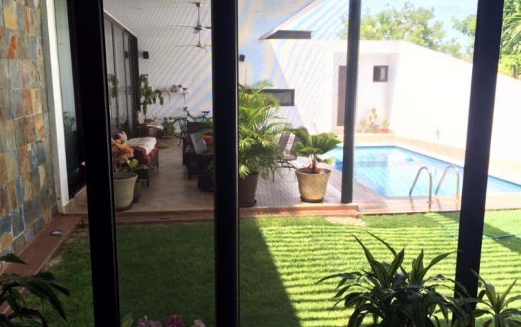 Foto de casa en venta en, ejido de chuburna, mérida, yucatán, 2001950 no 17