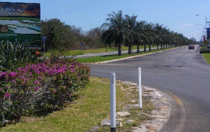 Foto de casa en renta en, ejido de chuburna, mérida, yucatán, 2012762 no 05