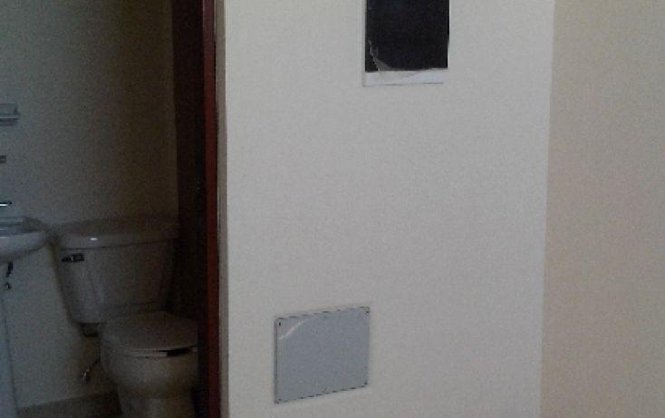 Foto de casa en renta en, ejido de chuburna, mérida, yucatán, 2012762 no 15