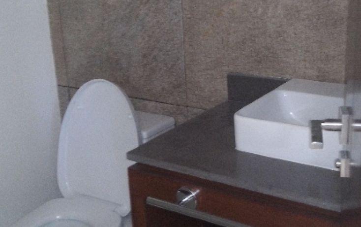 Foto de casa en renta en, ejido de chuburna, mérida, yucatán, 2012762 no 17