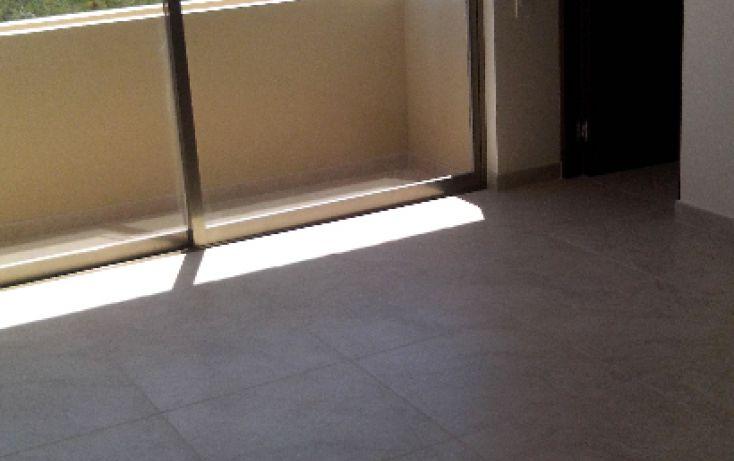 Foto de casa en renta en, ejido de chuburna, mérida, yucatán, 2012762 no 21