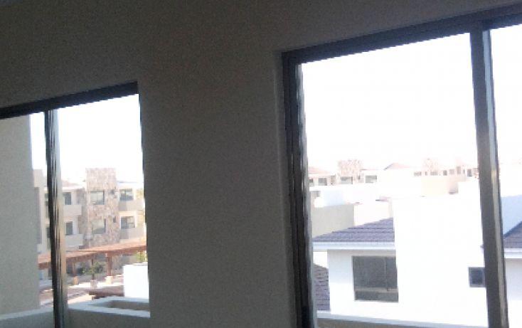 Foto de casa en renta en, ejido de chuburna, mérida, yucatán, 2012762 no 27