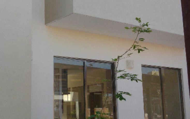 Foto de casa en renta en, ejido de chuburna, mérida, yucatán, 2012762 no 28