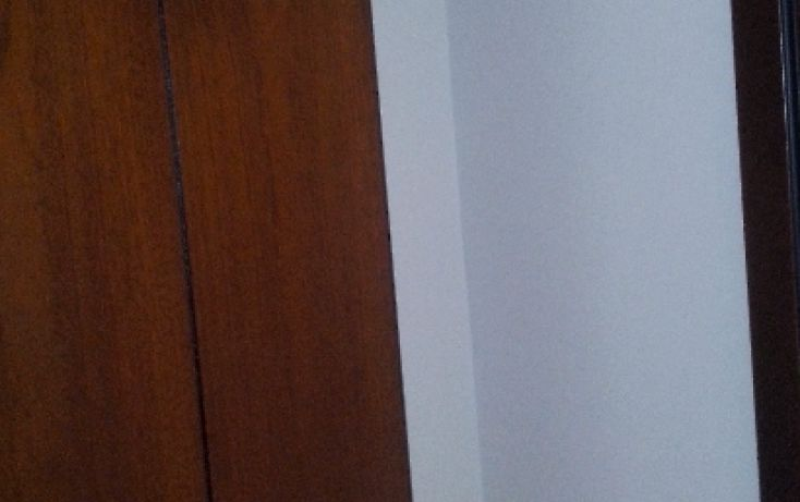 Foto de casa en renta en, ejido de chuburna, mérida, yucatán, 2012762 no 34