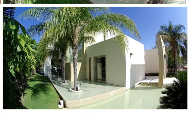 Foto de casa en venta en, ejido de chuburna, mérida, yucatán, 2013570 no 02