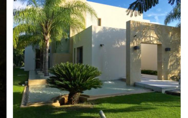 Foto de casa en venta en, ejido de chuburna, mérida, yucatán, 2013570 no 03