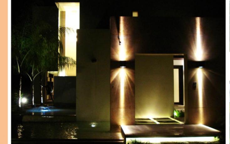Foto de casa en venta en, ejido de chuburna, mérida, yucatán, 2013570 no 04