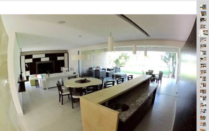 Foto de casa en venta en, ejido de chuburna, mérida, yucatán, 2013570 no 05