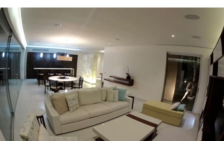Foto de casa en venta en, ejido de chuburna, mérida, yucatán, 2013570 no 07