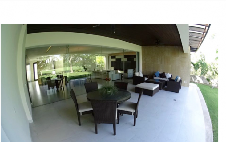 Foto de casa en venta en, ejido de chuburna, mérida, yucatán, 2013570 no 08