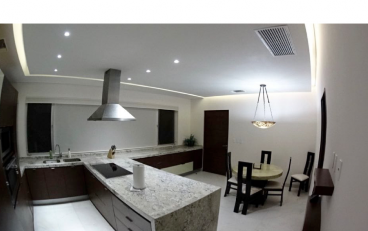 Foto de casa en venta en, ejido de chuburna, mérida, yucatán, 2013570 no 09