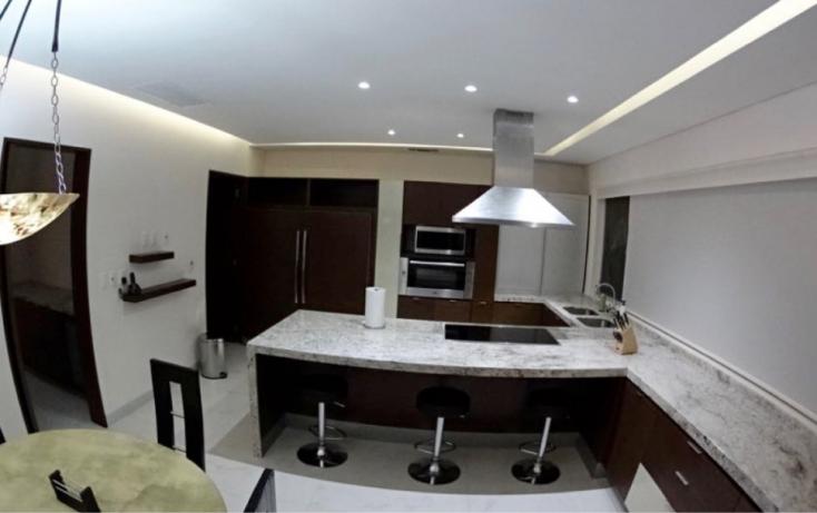 Foto de casa en venta en, ejido de chuburna, mérida, yucatán, 2013570 no 10